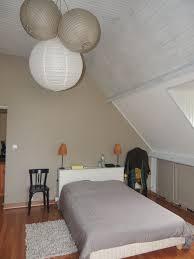 home staging chambre home staging d une maison éclectique chambre le havre par