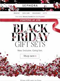 sephora black friday hours 65 best sale and black friday images on pinterest black friday