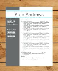 word document resume template word document resume template fungram co