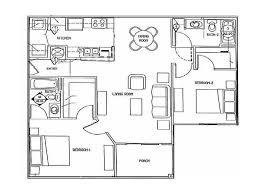 sanctuary walk apartments jacksonville fl apartments