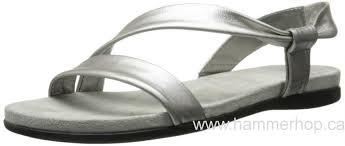 canada women u0027s crocs patricia wedge sandal black black shoes
