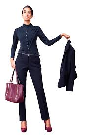 blog innovative suit for women in many scenes quick change from