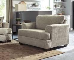 Best Deals Living Room Furniture Best Deals On Living Room Furniture Shop Today Kimbrells Furniture