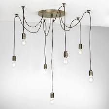 ceiling hooks for lights ceiling designs