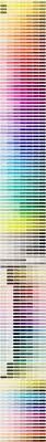 info u003e couleurs sportamo com