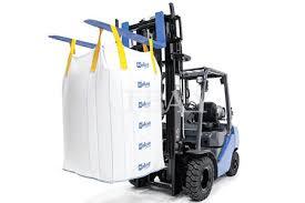 bags in bulk food grade bulk bags bulk bags fibc bags