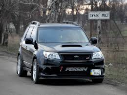 widebody subaru forester 67 best subaru forester xt images on pinterest subaru forester xt