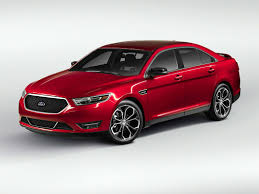 best 25 ford taurus ltd ideas on pinterest ford sho taurus