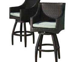bar stools for outdoor patios bar patio furniture outdoor tall chairs awesome stools throughout 6