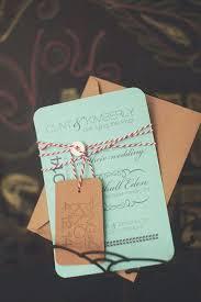 wedding invitations affordable affordable wedding invitations ryanbradley co