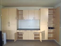 premium cabinets santa ana ash cabinet ash cabinets stained autocostruzione club