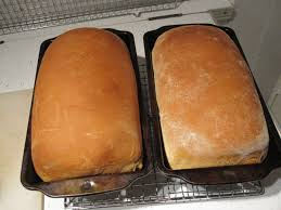 How To Use The Bread Machine How To Bake Bread With Your Kitchenaid Mixer Delishably