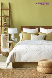 Joss And Main Bedding 431 Best Relaxing Bedroom Images On Pinterest Bedroom Ideas