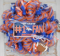 Brilliant Ideas for 2015 Super Bowl Decorations Party Fashion Blog