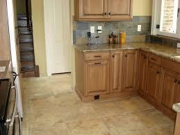 used kitchen cabinets st louis hypnofitmaui com cabinet st louis kitchen
