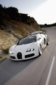 bugatti ettore concept bugatti veyron grand sport the ultimate experience