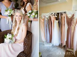 the perfect bridesmaid dress our favorites the youngrens san