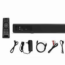 led tv home theater package new home theater soundbar speaker subwoofer melhor bluetooth