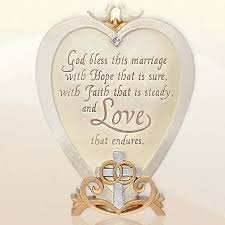 wedding blessing christian and religious wedding blessing gifts rings invites