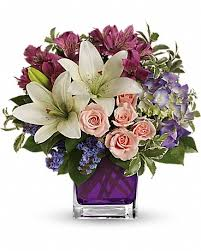 flower delivery utah provo florist flower delivery by provo floral llc