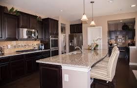 pulte homes interior design pulte homes interior design gourmet kitchen lyons sucher