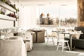 restaurant and lounge georg ots spa hotell saaremaa