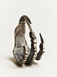 best ring for men 52 best lonely fingers images on rings jewellery