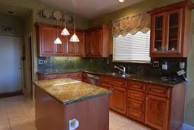 Refacing Cabinets Before And After Refacing Kitchen Cabinets Before And After Images Home Design Ideas