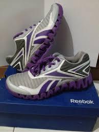 Jual Reebok Zigtech Original jual sepatu reebok zigtech original size 38 mong