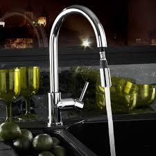 Traditional Kitchen Taps Uk - wonderful kitchen taps uk tap medium image a with decorating