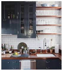 Charcoal Grey Kitchen Cabinets 114 Best Not A White Kitchen Images On Pinterest White Kitchens