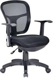 Best Chair For Back Pain Desk Ergonomic Office Chairs Uk Reviews Best Ergonomic Office