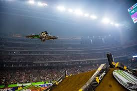 motocross gear houston 2014 ama supercross houston race results chaparral motorsports