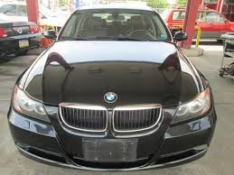bmw allentown used cars trucks specials allentown pa 18109 aw auto sales