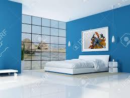 Wohnzimmer Ideen Blau Moderne Häuser Mit Gemütlicher Innenarchitektur Schönes Kühles