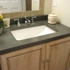 glass bathroom countertops design and innovation cbd glass