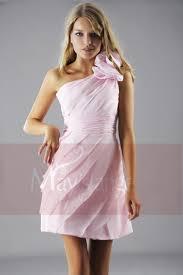 femme pour mariage robes de grossesse pour cérémonie et mariage cocon pour bébé