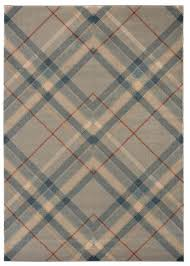 Plaid Area Rug Plaid Area Rug S Buffalo Plaid Area Rugs Thelittlelittle