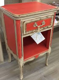 side table paint ideas images of painted tables ohio trm furniture