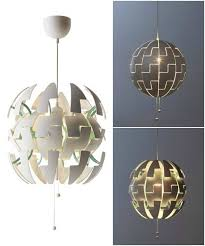 Ikea Pendant Lights Death Star Star Wars Ikea Lighting Chandelier Id Lights