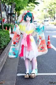 harajuku halloween costume 125 best shironuri images on pinterest harajuku fashion