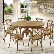 artefama tower dining table artefama dining tables top deals for artefama dining tables on sale