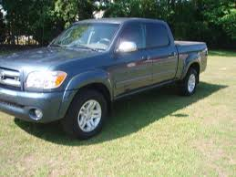 2006 toyota tundra sr5 double cab for sale 260 used cars from