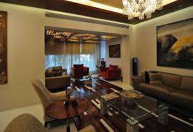 Home Furnishing Shops In Mumbai J House By Kayzad Shroff Interior Designer In Mumbai Maharashtra