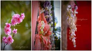 Indian Wedding Ideas Themes by Steal Top 5 Ideas For Indian Wedding Decoration Themes Melting