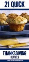 harris teeter thanksgiving meal 99 best easy comfort food recipes for thanksgiving images on pinterest