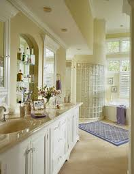 bathroom lighting ideas recessed downlights double vanity and