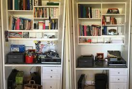 organized home how to have an organized home spring cleaning for the soul snob