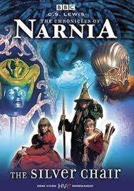 The Silver Chair Trailer Image Narnia 4 Jpg The Chronicles Of Narnia Wiki Fandom
