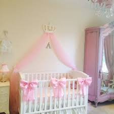 Princess Nursery Bedding Sets by Curtains Baby Bedroom Curtains Bedroom Luxurious Chandelier